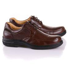 Sapato-Social-Masculino-Sollu-New-Absollut