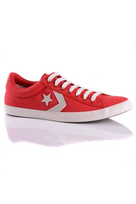 Tenis-Converse-All-Star-Player-Canvas