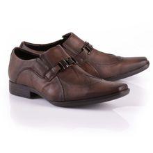 Sapato-Masculino-Ferracini-Float
