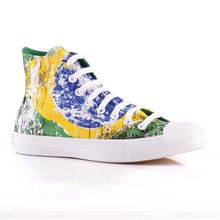 Tenis-Converse-All-Star-CT-AS-Print