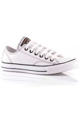 Tenis-Converse-All-Star-CT-As-Malden-OX-