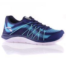 Tenis-Feminino-Kolosh-Jogging-Flowing-