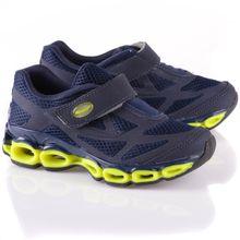 Tenis-Infantil-Velcro-Bibi