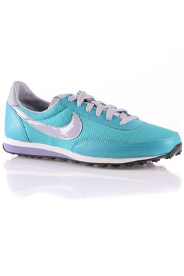 Tenis-Nike-Elite-Textile-W-