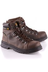 Bota-Adventure-Braddock-Work-Boot