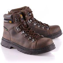 Bota-Adventure-Braddock-Work-Boot