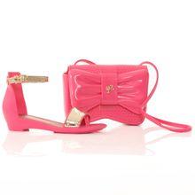 Sandalia-Infantil-Barbie-Look-Bag