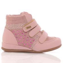 Sneaker-Infantil-Estrela-Klassipe