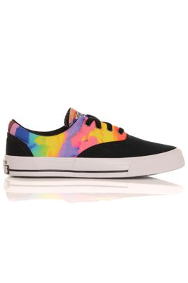 Tenis-Converse-All-Star-Skidgrip-Psychedelic