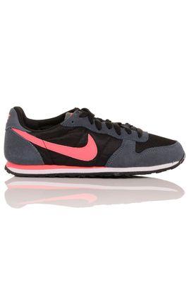Tenis-Nike-Wmns-Genicco