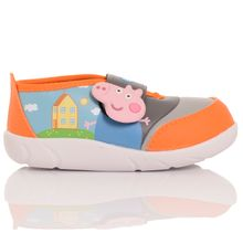 Tenis-Infantil-Peppa-Happy-Baby