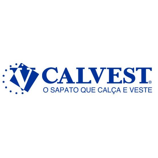 Calvest