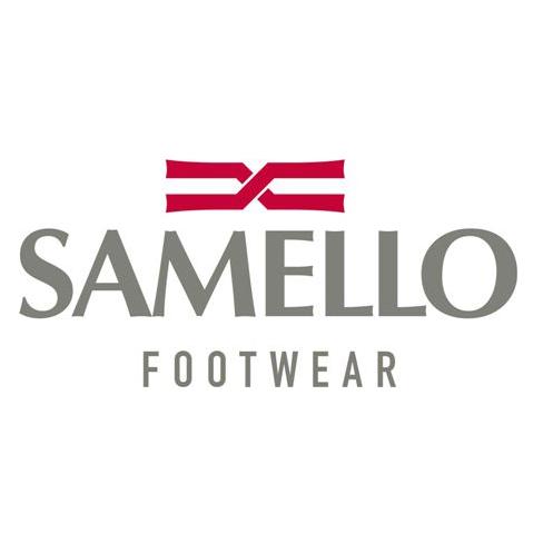 Samello