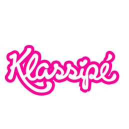 Klassipé