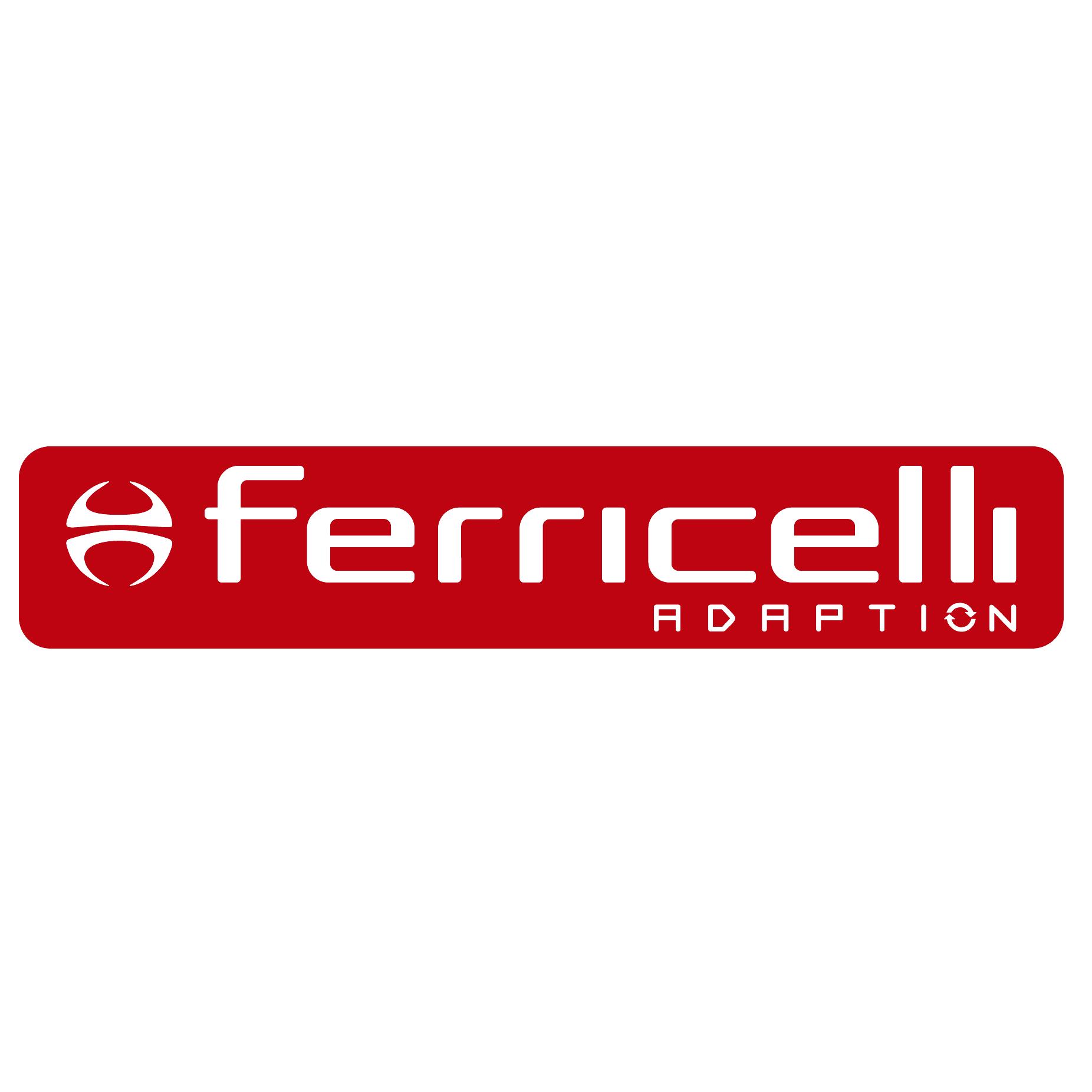Ferricelli