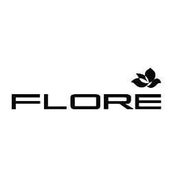 Floré