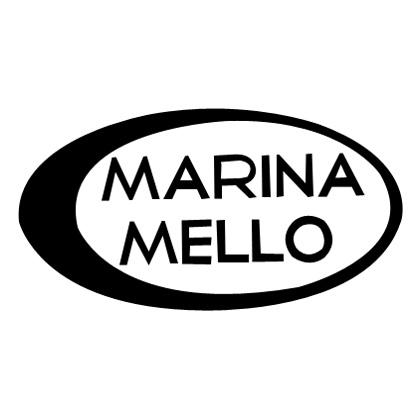Marina Mello