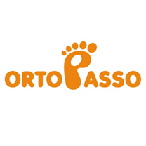 Ortopasso