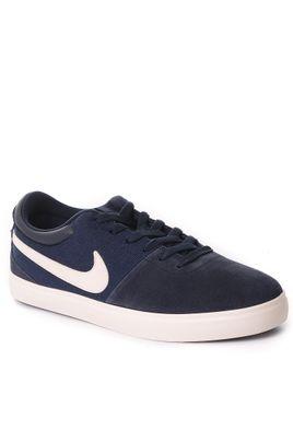 Tenis-Nike-Rabona-LR