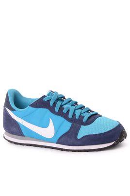 Tenis-Nike-Genicco
