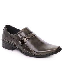 Sapato-Masculino-Frankfurt-Ferracini-