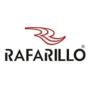 Rafarillo