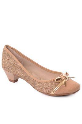 Sapato-Infantil-Glitter-Molekinha