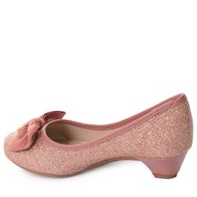 Sapato-Infantil-Glamour-Molekinha-