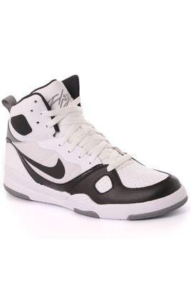 Tenis-Nike-Son-Of-Flight-