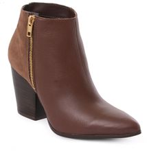 Ankle-Boot-Vegetal-Vernon-