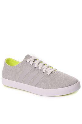 Tenis-Adidas-Neo-Easy-Vulc