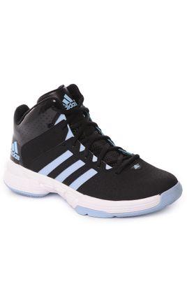 Tenis-Adidas-Cross-EM-3