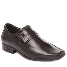 Sapato-Masculino-3D-Class-Jota-Pe