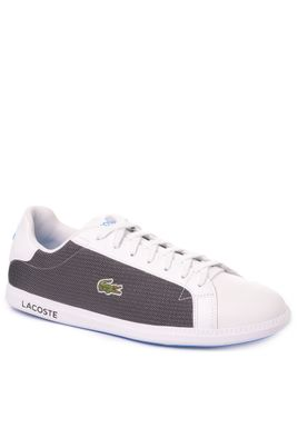 Tenis-Lacoste-Graduate-Twd