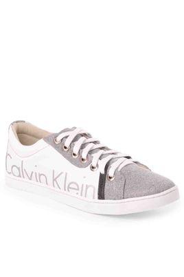 1_Sapatenis_Calvin_Klein_New_York