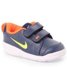 1_Tenis_Infantil_Nike_Pico_LT