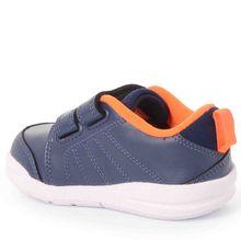 2_Tenis_Infantil_Nike_Pico_LT