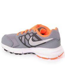 2_Tenis_Infantil_Nike_Downshifter_6