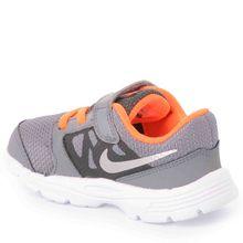 2_Tenis_Infantil_Nike_Downshifter_Baby