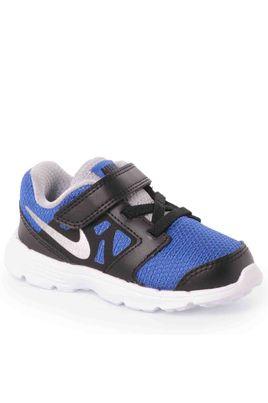 1_Tenis_Infantil_Nike_Downshifter_Baby