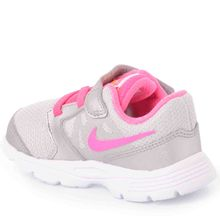 2_Tenis_Infantil_Nike_Downshifter