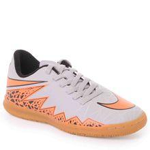 1_Tenis_Infantil_Nike_Hippervenon