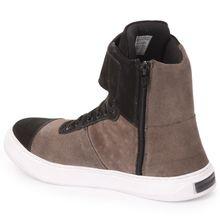 2_Tenis_Hardcore_Footwear_Camurca