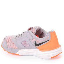 2_Tenis_Infantil_Nike_Tri_Fusion