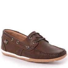 1_Mocassim_Mariner_Oxford
