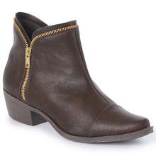 1_Ankle_Boot_Virginia_Lafosca