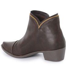 2_Ankle_Boot_Virginia_Lafosca