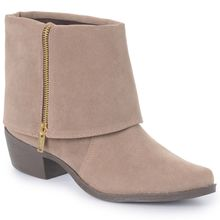 1_Ankle_Boot_Grace_Lafosca