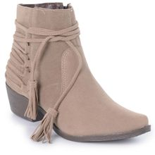 1_Ankle_Boot_Candice_Lafosca