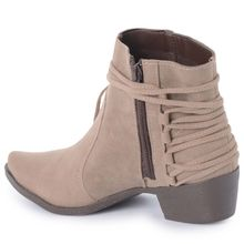 2_Ankle_Boot_Candice_Lafosca